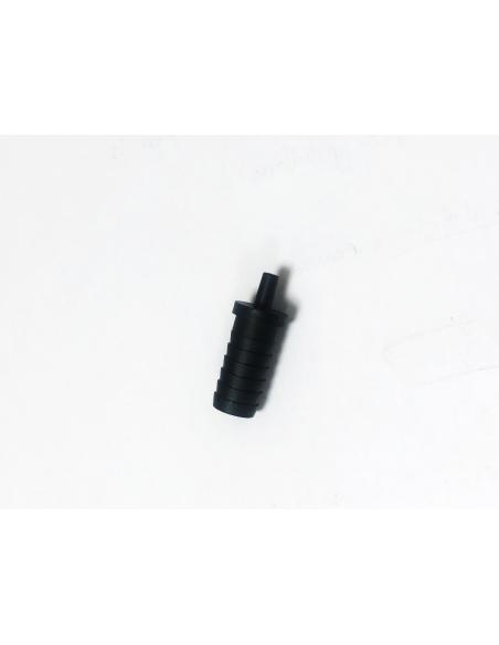 Embout noir de poire AIR LOMBAIRE