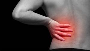 douleurs lombaires et obésité